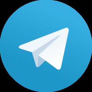 telegram seguros segovia