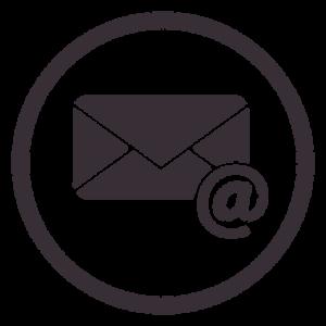 email seguros segovia