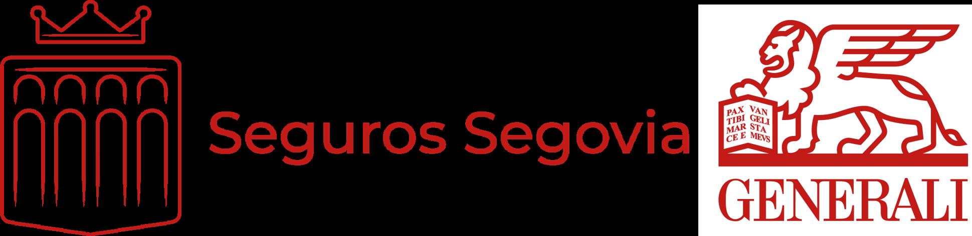 Seguros Segovia