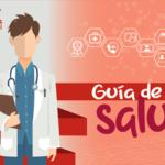 Guia de salud mejor seguro generali seguros salud