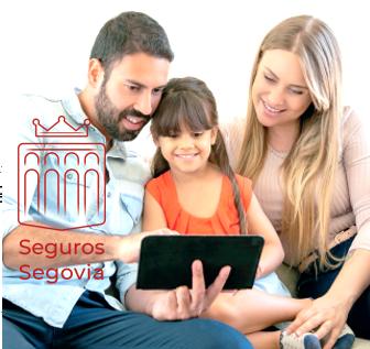 Nuevas garantías en nuestro seguro de hogar #okupas